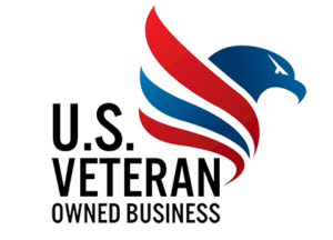 Veteran First Realty - Veteran Owned Business