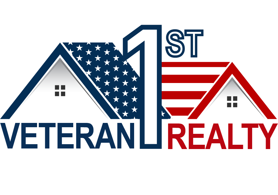 Veteran First Realty