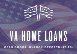 VA Loan | Veteran First Realty