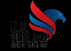 Veteran First Realty - Veteran Owned Business