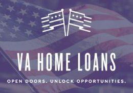 VA Loan | Veteran First Realty